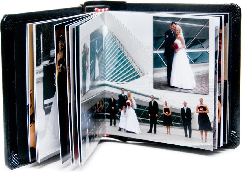 Open Photho : Photo Books - Allied Digital Photo