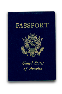 Book us visa appointment online canada
