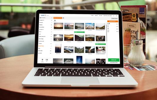 print online at allied digital photo